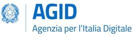 Agenzia-per-lItalia-Digitale