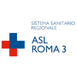 Asl Roma 3
