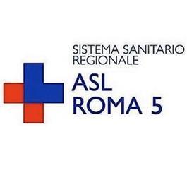 Asl-Roma-5