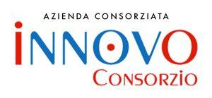 Azienda Consorziata Innovo consorzio