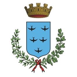 Comune-di-Aprilia