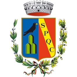Comune-di-Guidonia-Montecelio