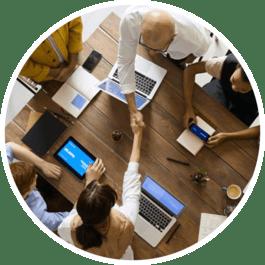 Consulenza-Informatica-Cerchio-1