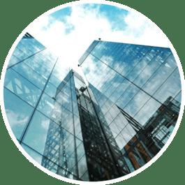 Gestione Uffici Urbanistici Cerchio