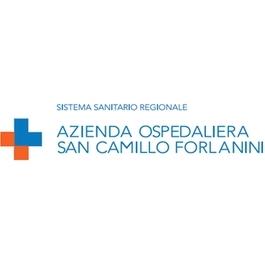 Ospedale-San-Camillo