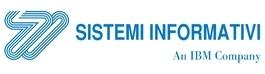 Sistemi-Informativi-IBM-Company