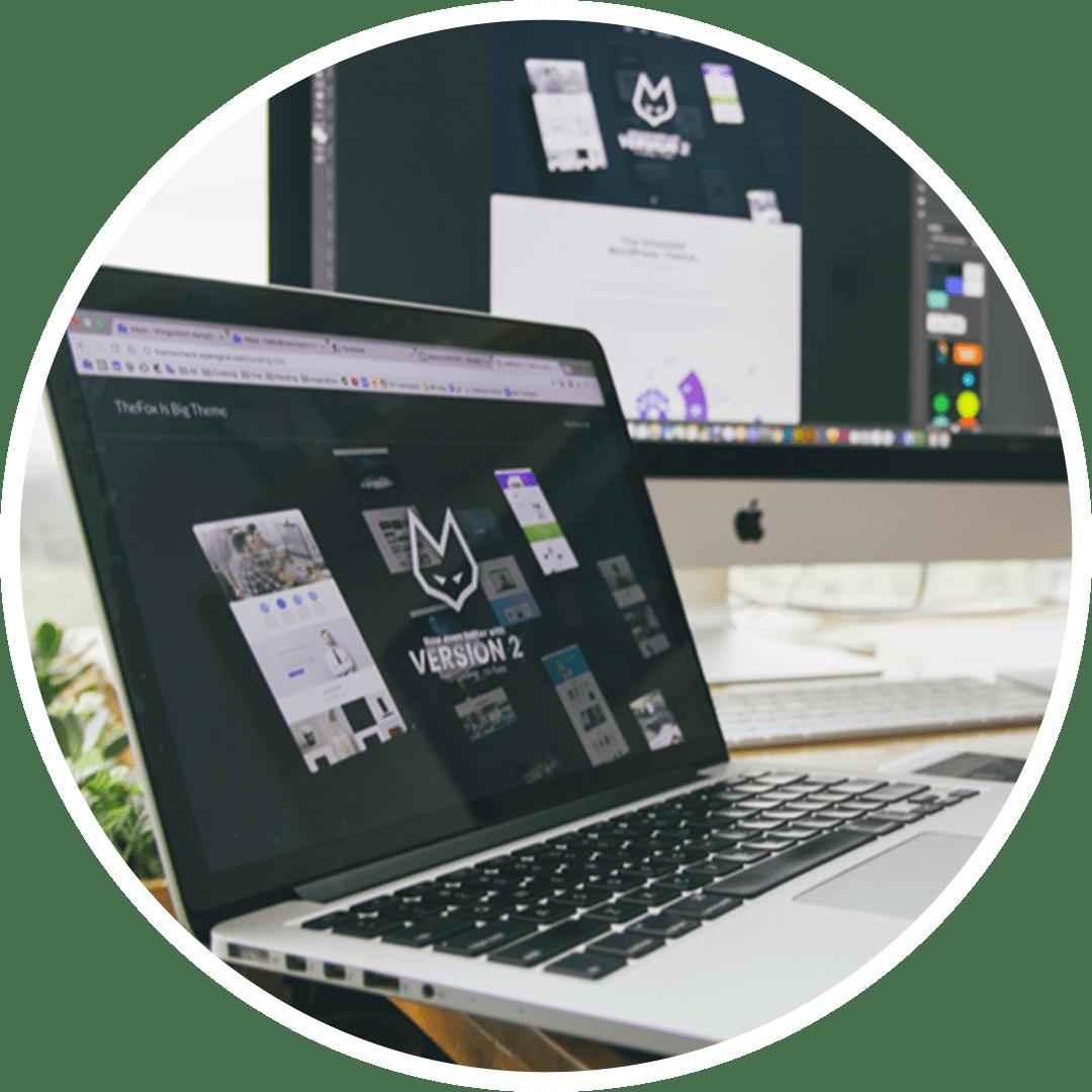 Siti-Web-Web-App-Cerchio
