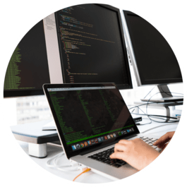 Sviluppo-Software-Cerchio