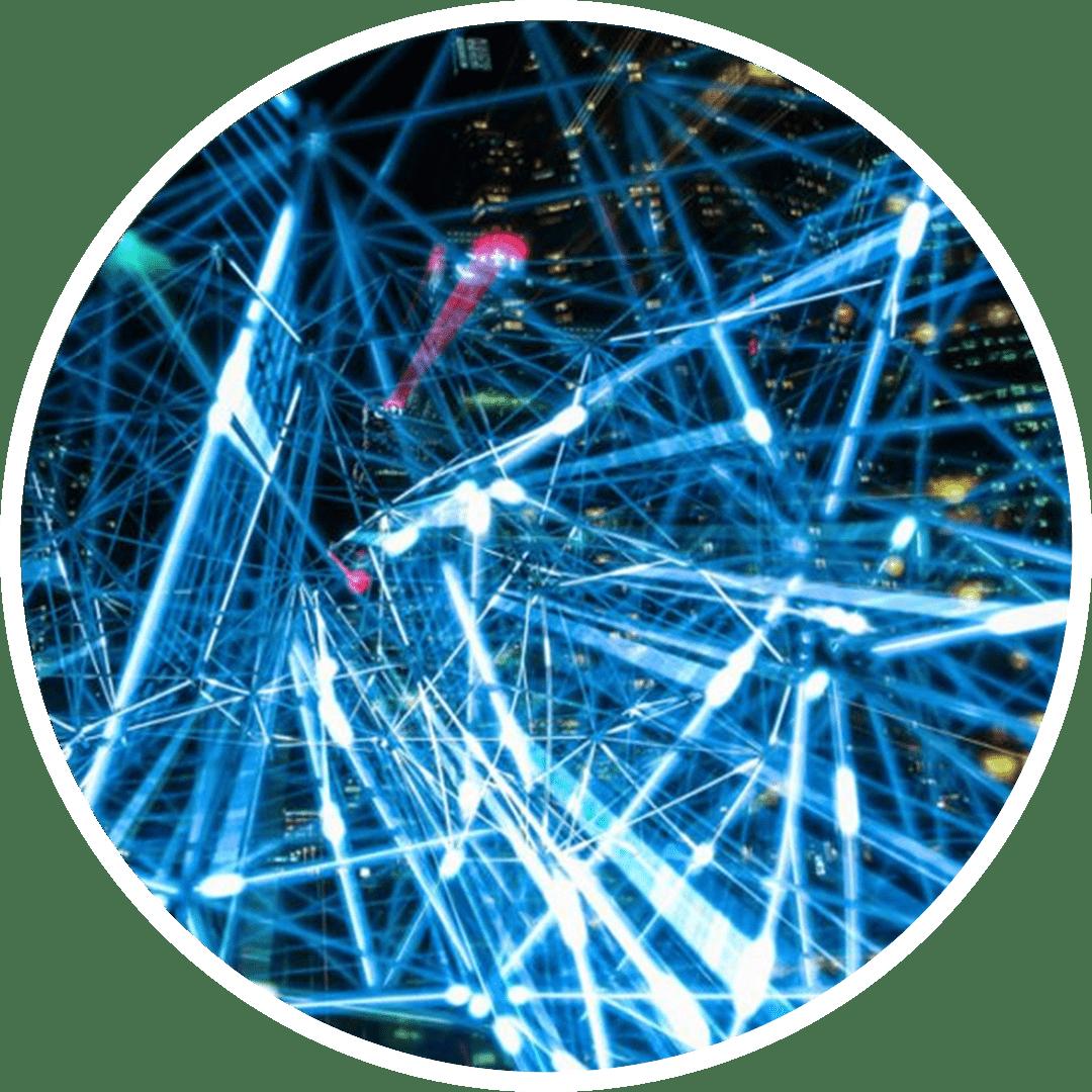 Virtualizzazione-Cerchio